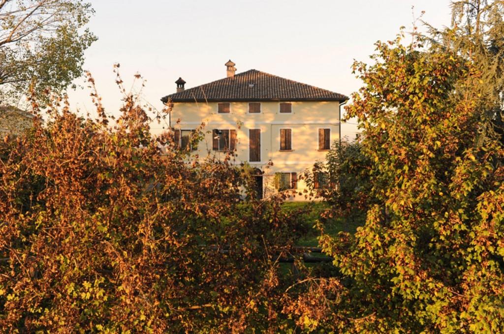 Lambrusco, de Italia para el mundo a través de Distribuidora Ucero