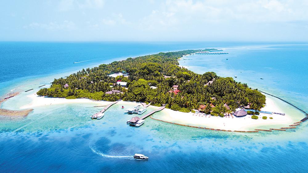 maldivas5