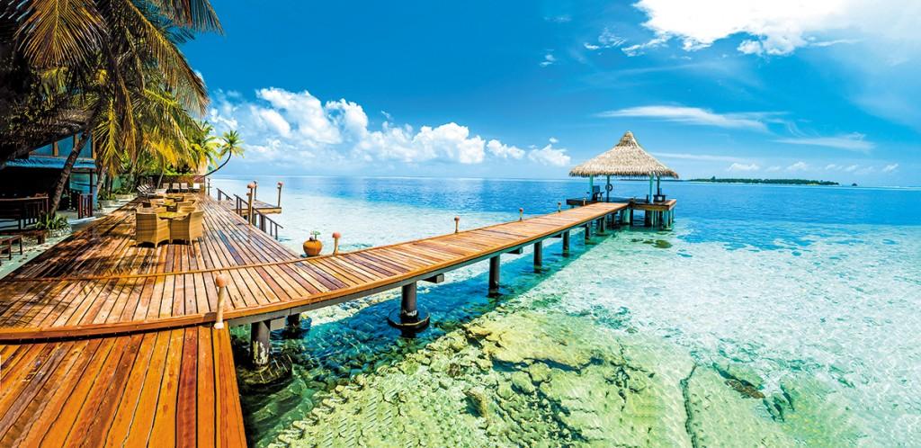 maldivas6