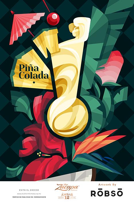 PinaColada-CMYK-1