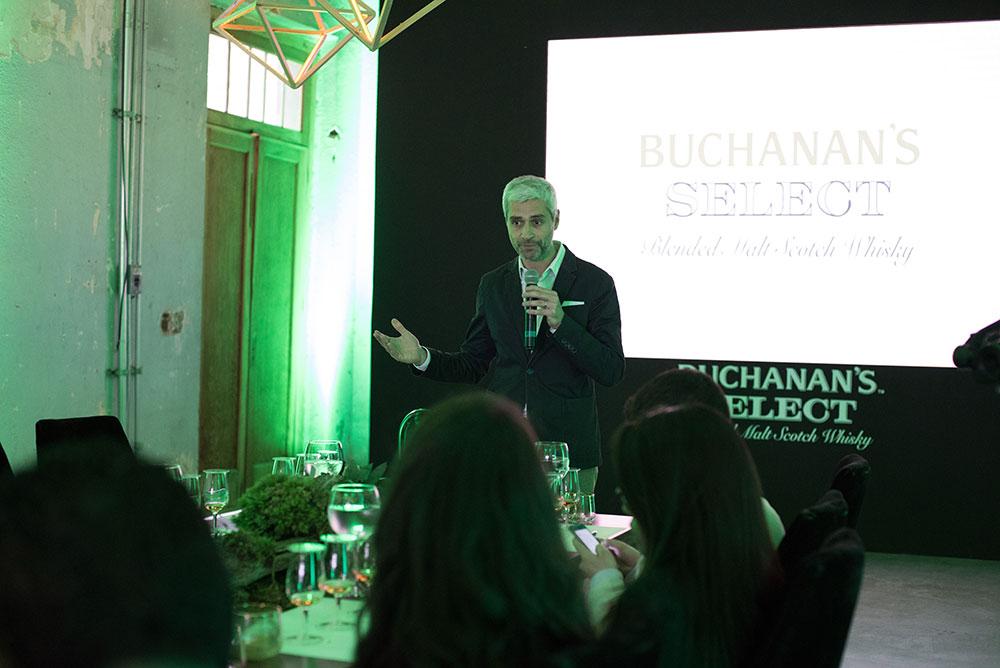 bucha3