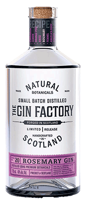 ginfactory