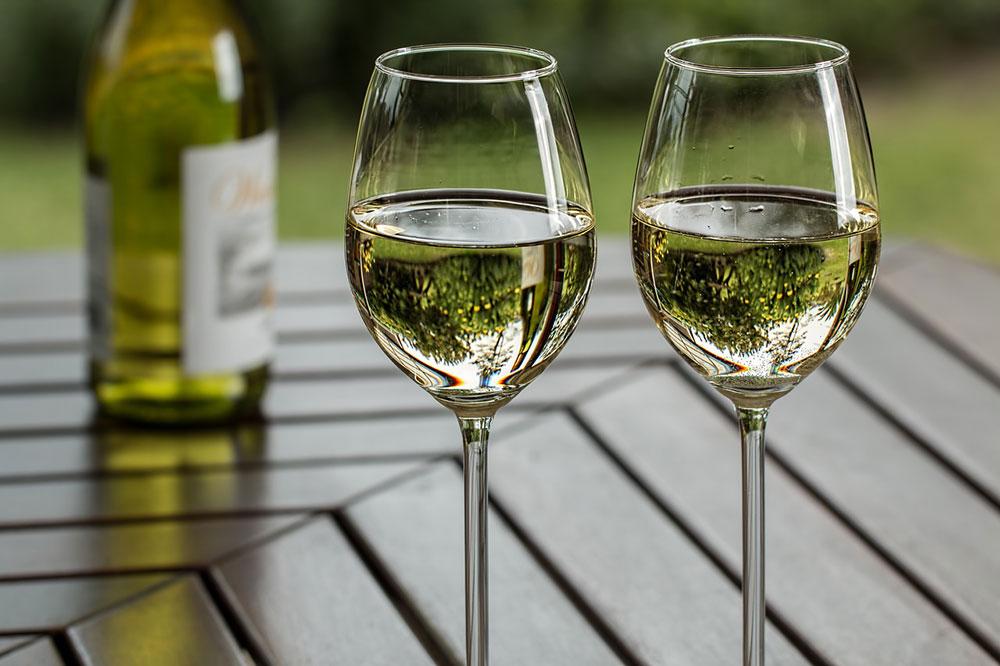 vinoblanco
