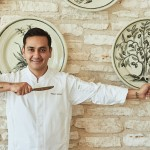 Chef-Miguel-Gomez-5