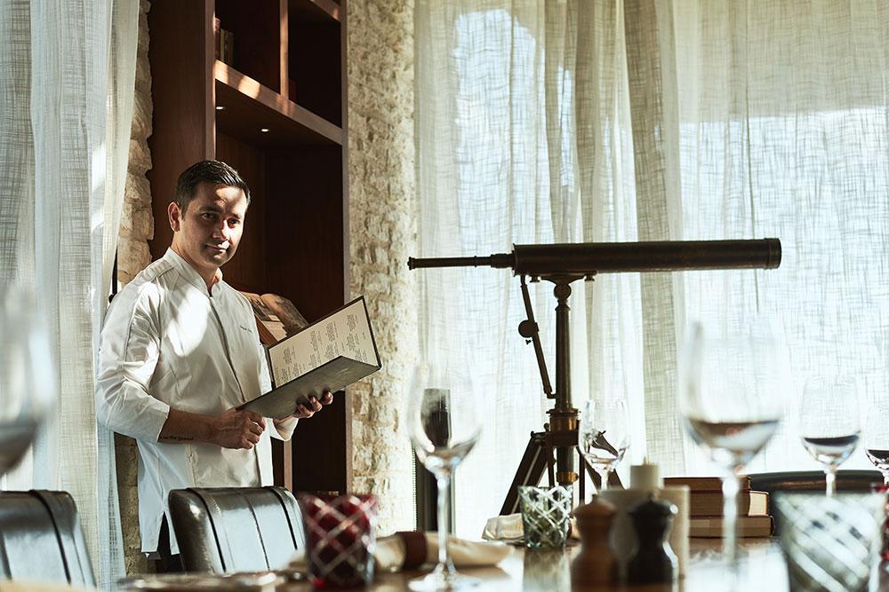 Chef-Miguel-Gomez-7