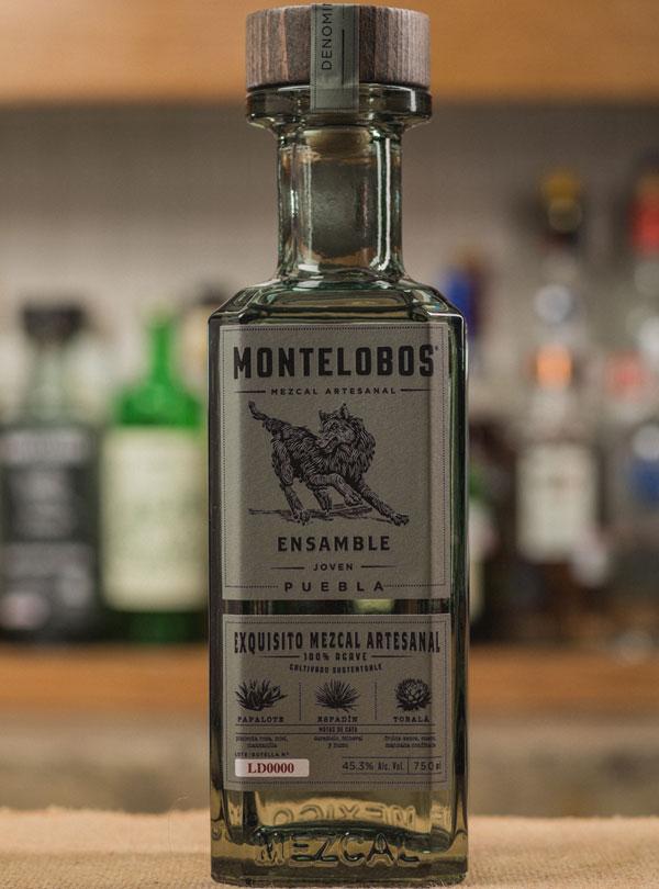 montelobos2