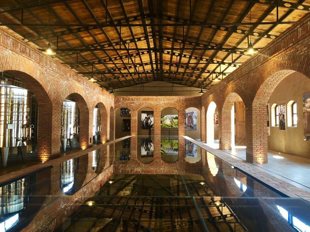 Escapada de fin de semana a San Miguel de Allende