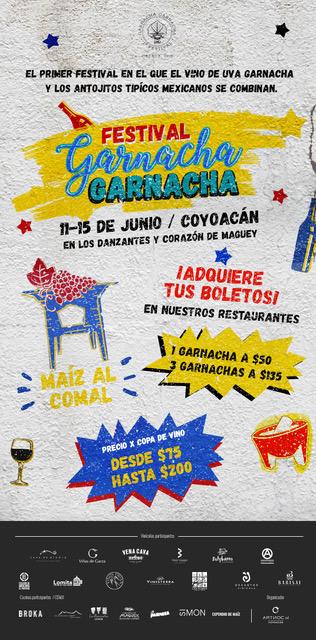 GARNACHA-MAILING4062018