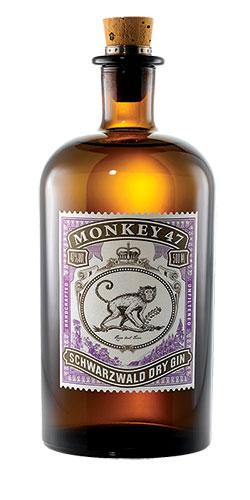 3-Monkey-47-II