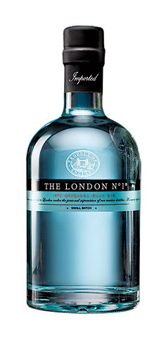 4-The-london-botella