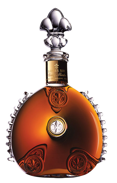 LOUIS-XIII-Decanter--II