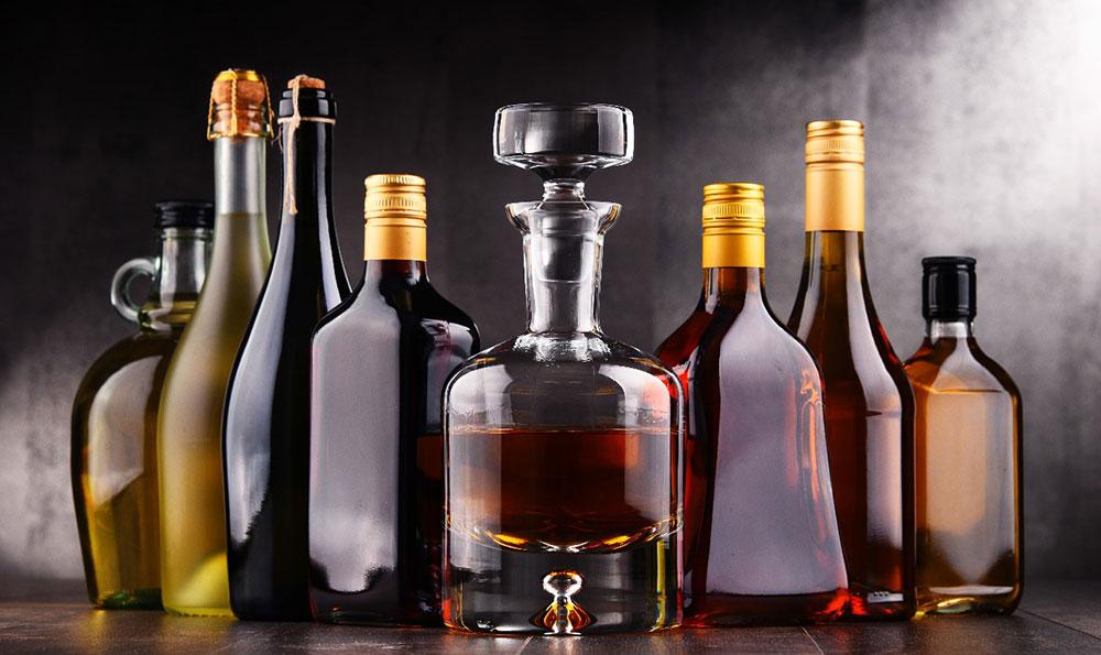 destilados2