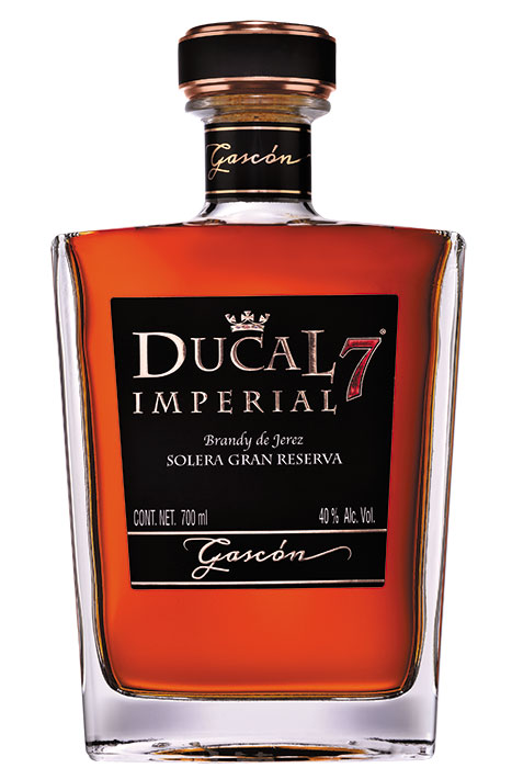 ducal-7-imperial-I