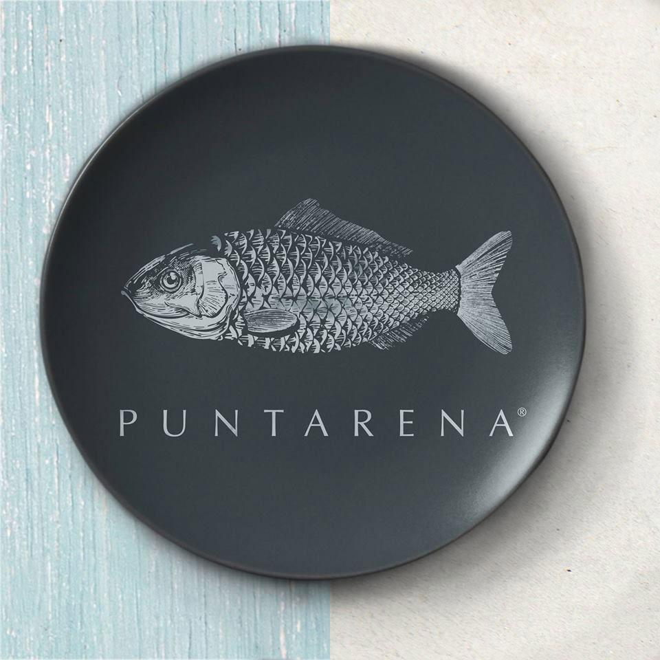 puntarena5