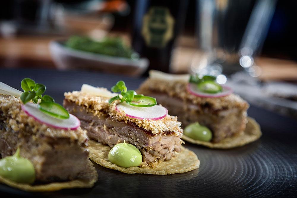 Tacos-de-Lechon