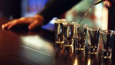El tequila, embajador de México hacia el mundo
