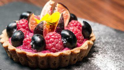 Fundación Cima presenta la ruta gastronómica 2018