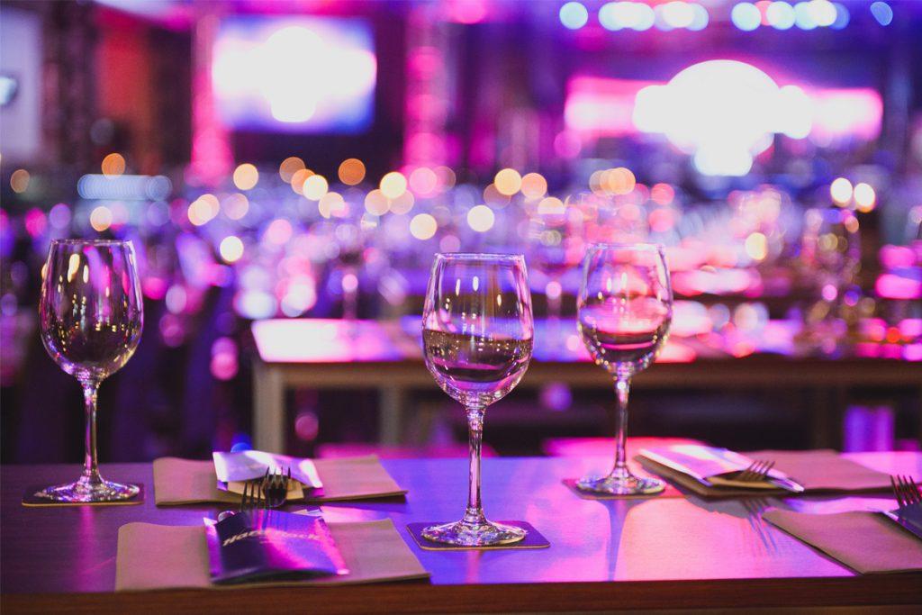 Wines of Argentina en Latin America's 50 Best Restaurants