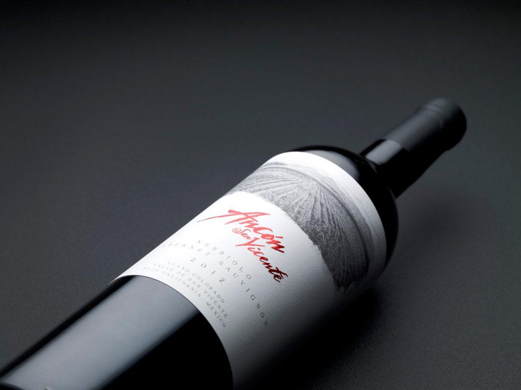 Ancón San Vicente, un vino Premium por tradición