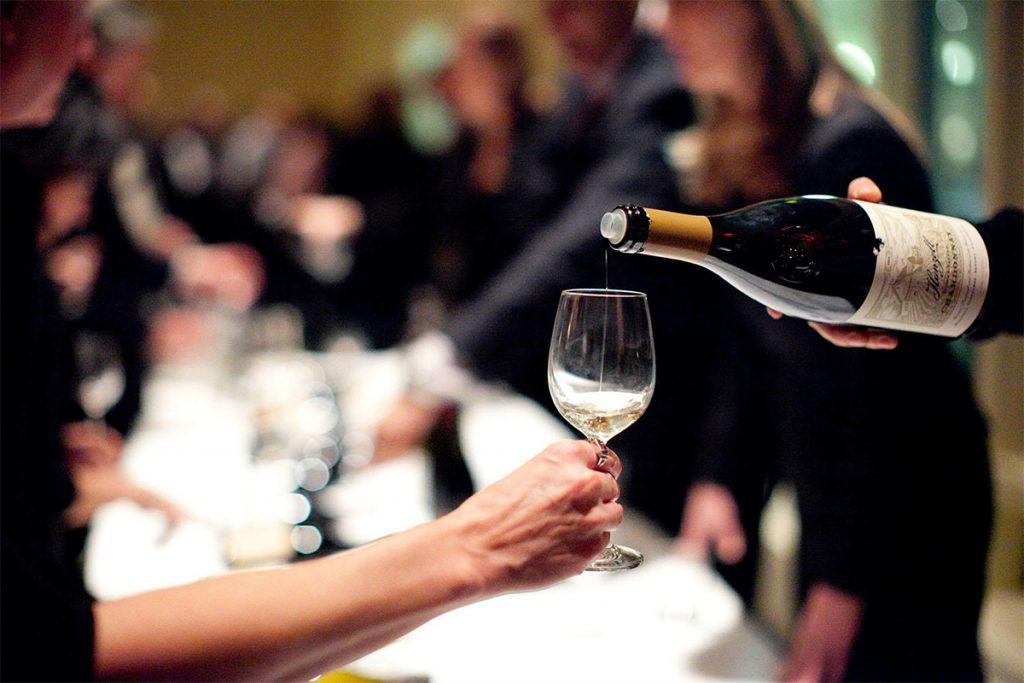 Conoce los festivales que tendrá el mundo del vino en 2019