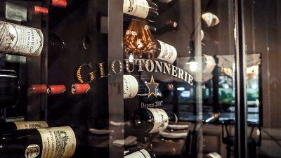 La Gloutonnerie, delicias francesas en la CDMX