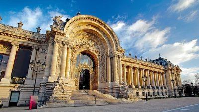 La belle époque parisina al estilo Grand Marnier