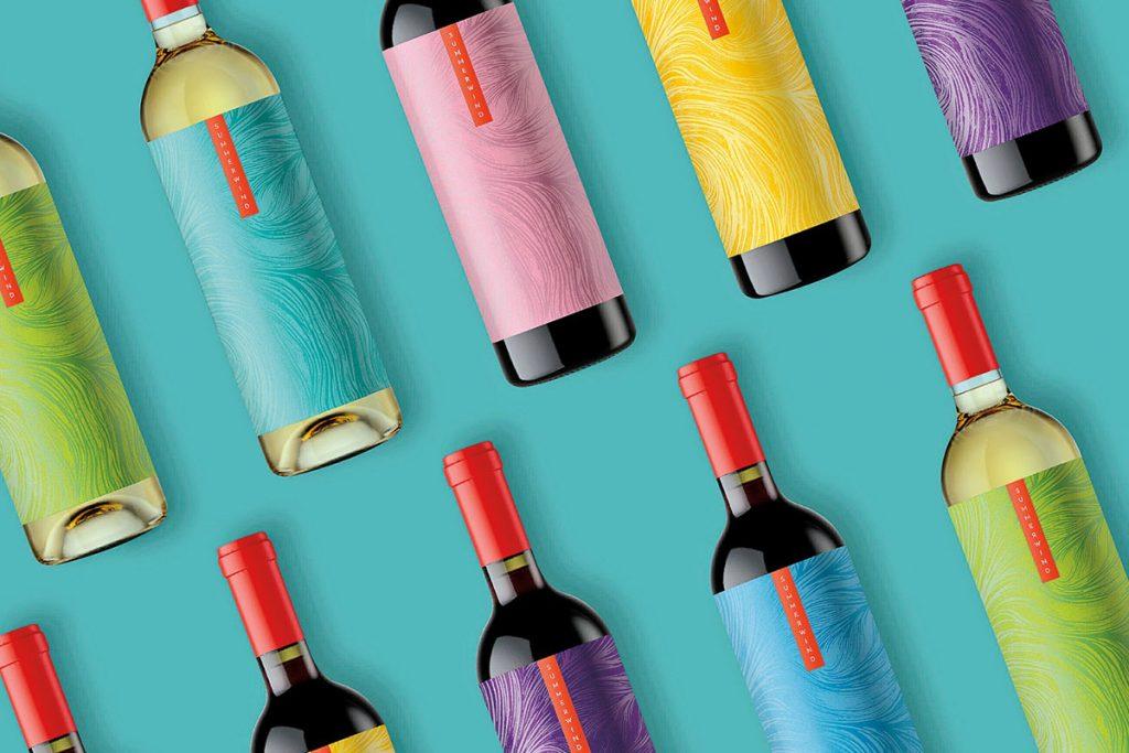 #WINE101 – Analizamos la tendencia millenial sobre el consumo del vino 👩🏻💻