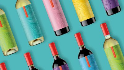 Analizamos la tendencia millenial sobre el consumo del vino