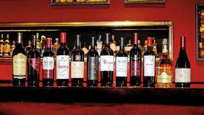 12 años, 12 vinos: así celebramos el doceavo aniversario de El Conocedor