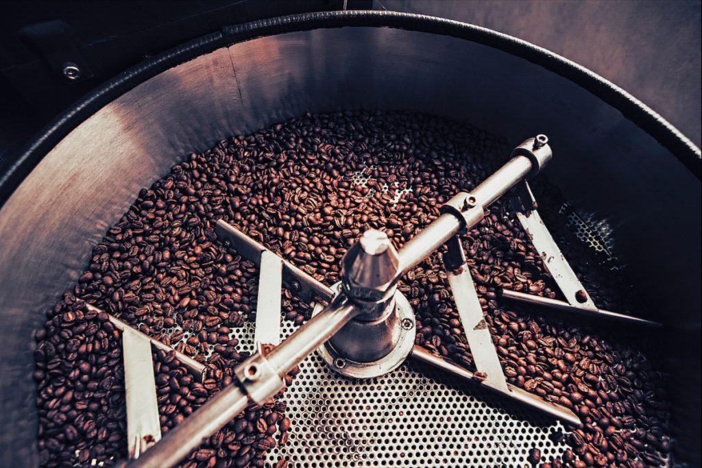 Las 11 del café que todo apasionado debe conocer