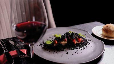 Candela Romero: íntimo, sofisticado y delicioso