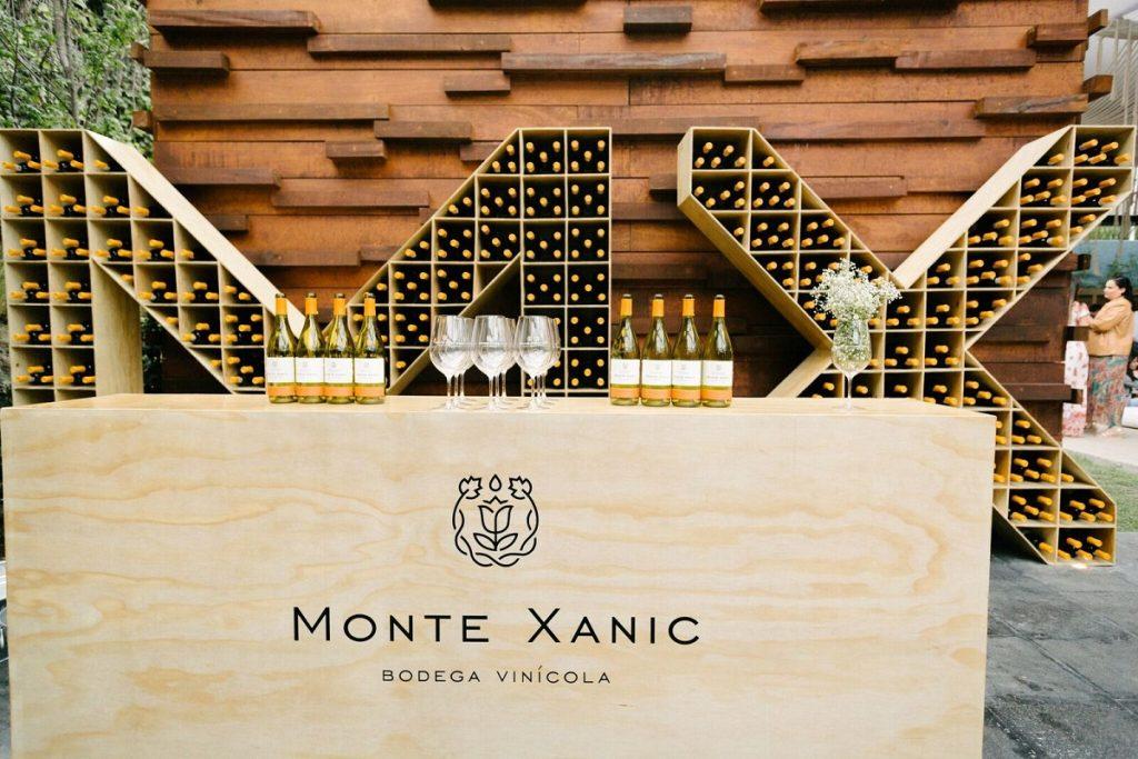 MXFEST Estilo Bajaurbano 2019 de Monte Xanic