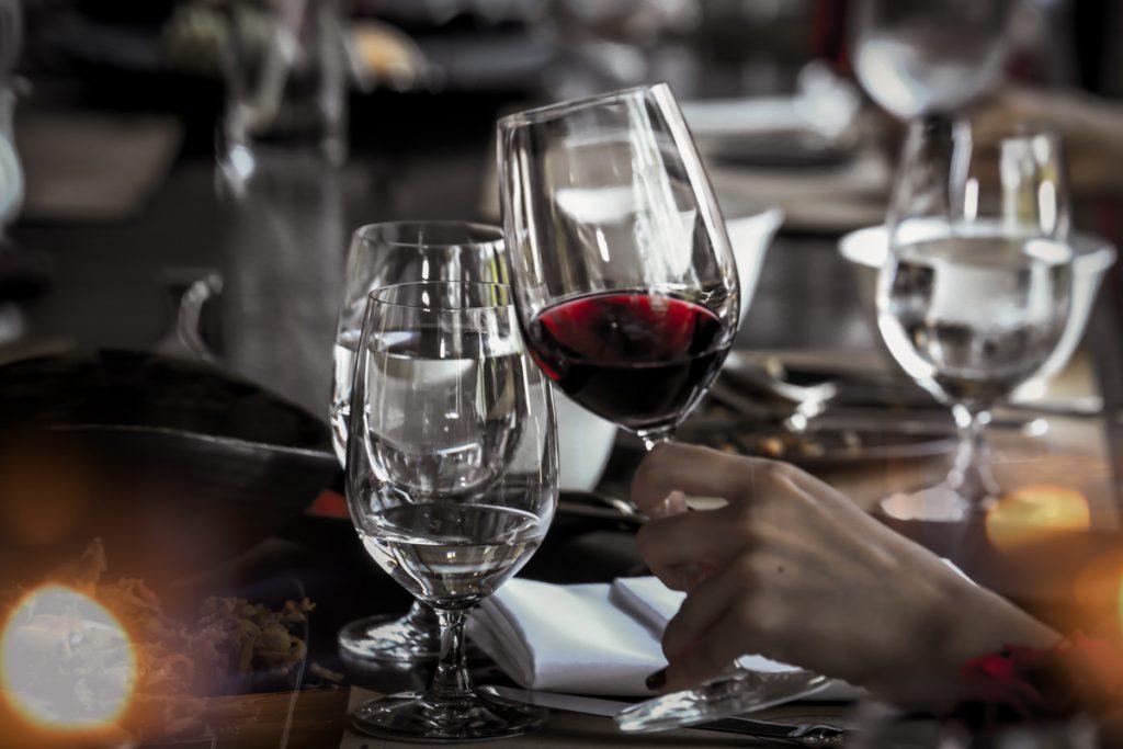 Vino MX, la nueva app de vino mexicano que debes descargar