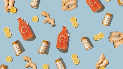 Canned wine la nueva tendencia millennial que no puede ser ignorada