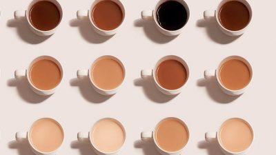 El arte de preparar la taza perfecta de café en casa