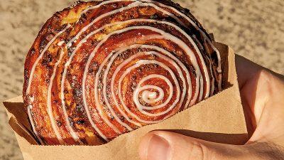 Cacao, el dulce alimento de los dioses. ¿Dónde encontrarlo?