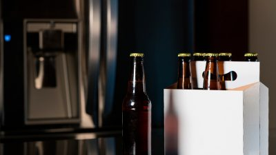 11 datos de la cerveza que todo Conocedor debería saber