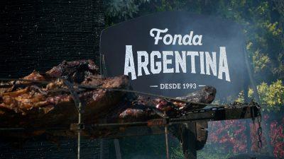¡Vaca-nal celebra el asado argentino en México!