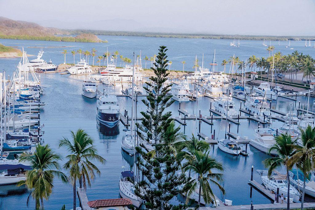 Escapada de lujo: Grand Isla Navidad Resort