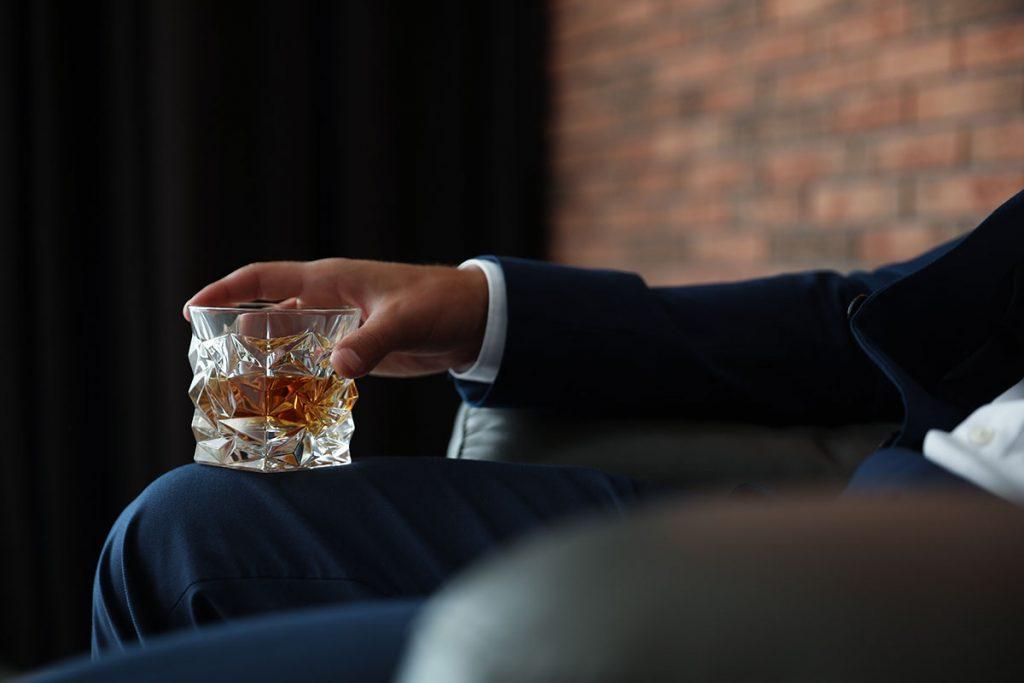 Estas son las tendencias de whisky que encontrarás en 2020