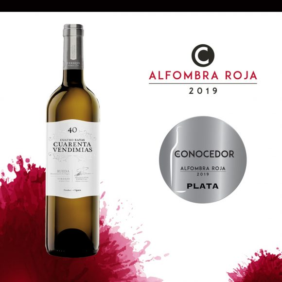 Enate Chardonnay 234 2017