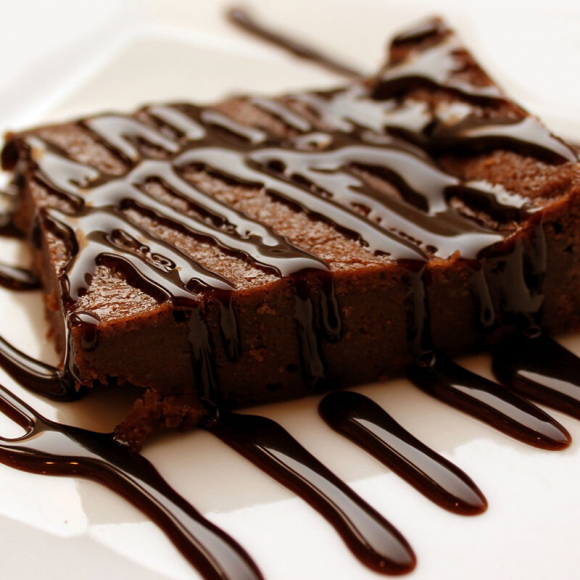 Eat Me Guilt Free te ayuda a preparar el postre ideal