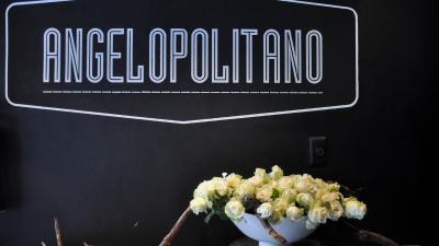 Angelopolitano: Un menú sin culpas que te llevará a Puebla