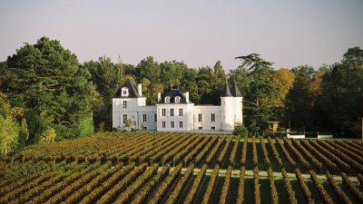 Bordeaux Rendez-vous:  lo mejor de la región francesa llega al país
