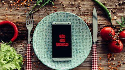 #ComeCDMX trae para ti el Día del Itacate