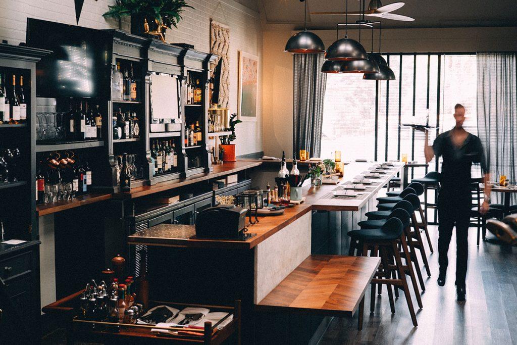 #BonoGastronómico de Culinaria Mexicana para apoyar a los restaurantes