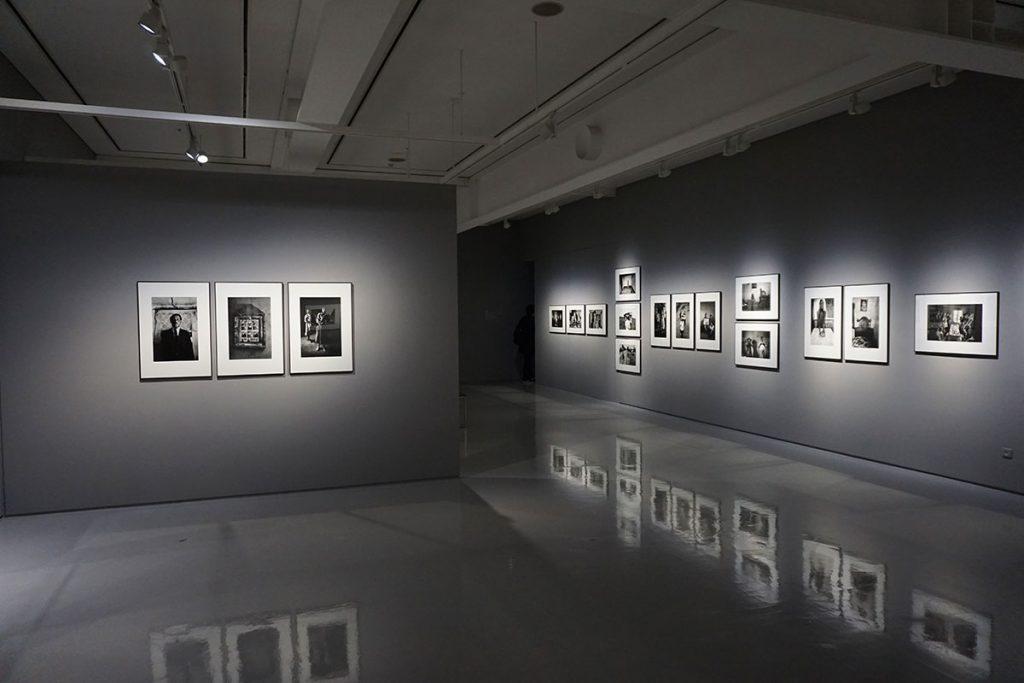 De la sala al arte: cinco recorridos virtuales por museos de la  CDMX 🖌