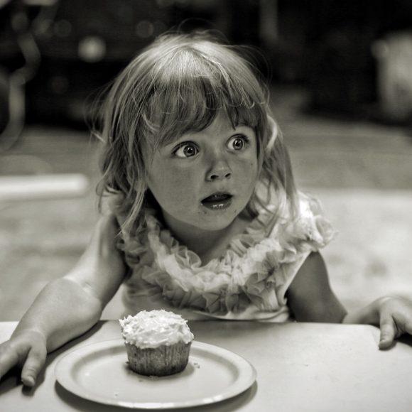 Mug cake para desayunar: el apapacho semanal en menos de cinco minutos 🧁