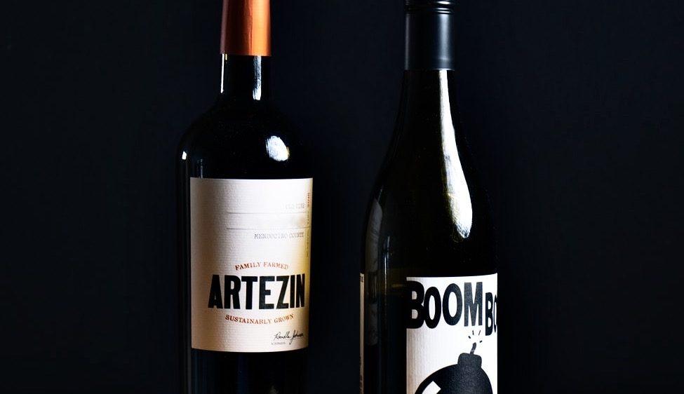 #VinoEnCasa🍷 Cómo encontrar y entender los vinos naturales