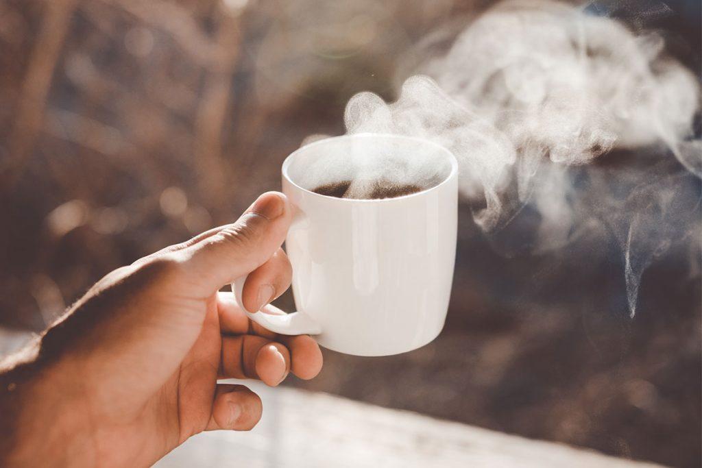 Café de especialidad, un placer que toma su tiempo